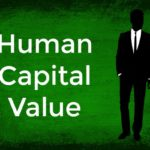 Human Capital Value